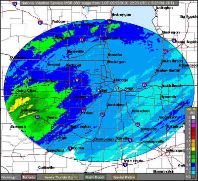 Area Rainfall 091320.png
