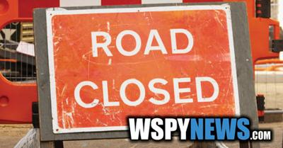 Road Closed Generic.jpg