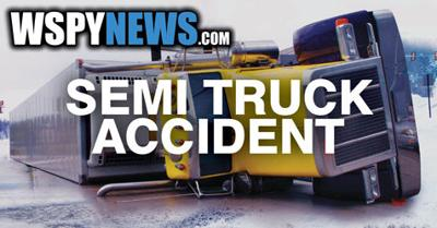 Semi Truck Accident Generic.jpg