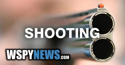 1 Killed, 1 Injured in Joliet Shooting | Local News