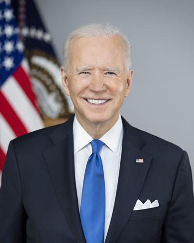 Joe Biden official portrait.jpg