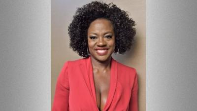 Viola Davis honored with AAFCA Icon Award