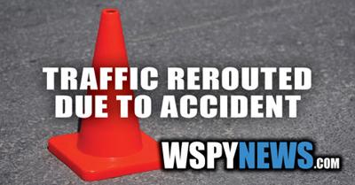Traffic Rerouted - Accident Generic.jpg