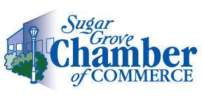 sugar grove chamber.jpg