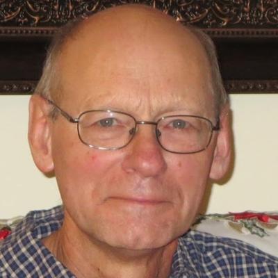 Gary Daniels web pic.jpg