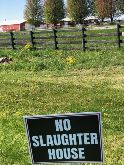 slaughterhouse sign.jpg