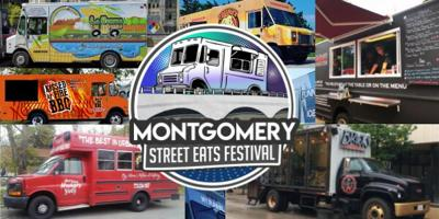 Montgomery food truck fest.png