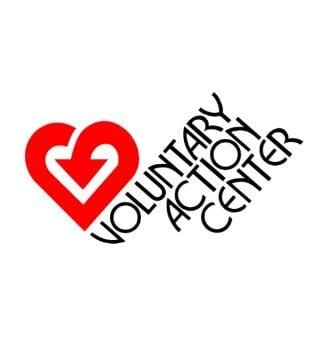 Voluntary Action Center.jpg
