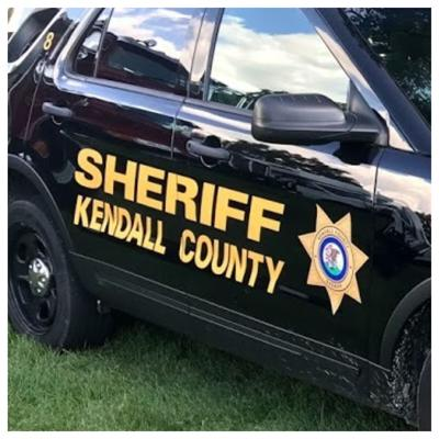 Kendall County Sheriff squad car.jpg