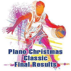 plano christmas classic - Plano Christmas Classic