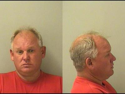 South Elgin Man Charged With False Impersonation of a