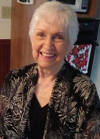 Doris Black (2).JPG