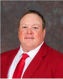 Bradley Unger coach Waubonsee Community College