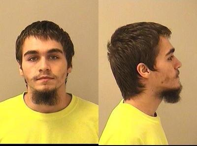 Aurora Man Sentenced to 12 Years in Prison for Attempted