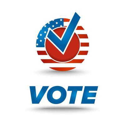 vote 1
