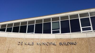 DeKalb Municipal