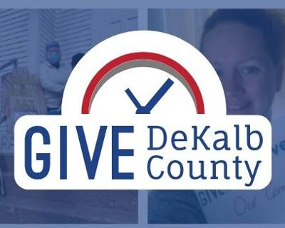 Give DeKalb County 050621.jpg