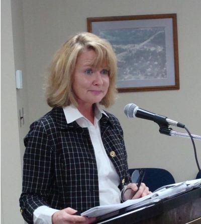 Plano Will Consider Authorizing MetroNet Agreement Next Month