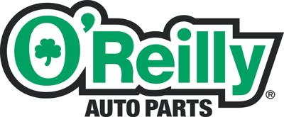 O'Reilly Auto Parts Looks to Open Store in Plano; T's Tap Building Will Be  Demolished | Local News | wspynews.com