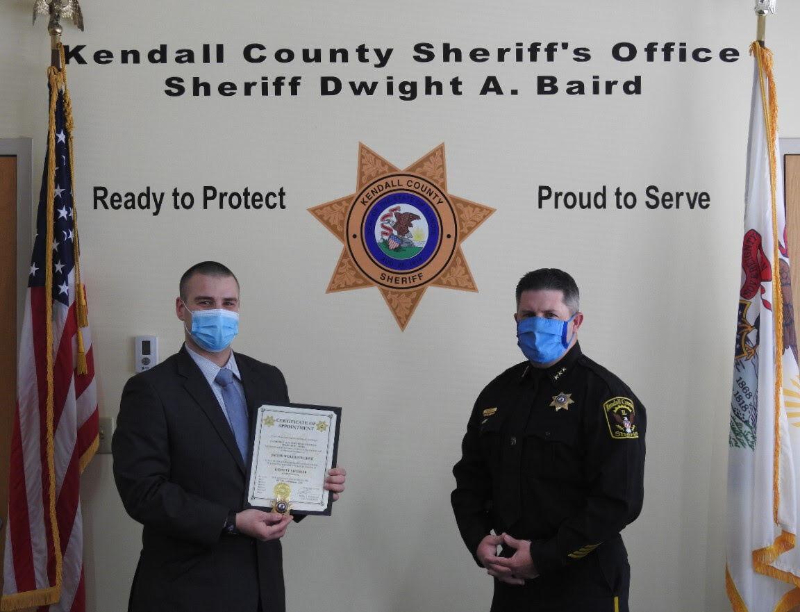 New deputy 2.jpg