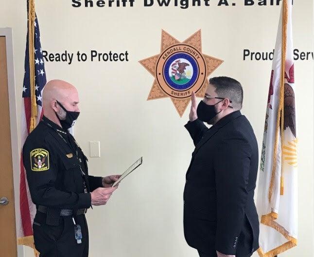 New Deputy 1.jpg