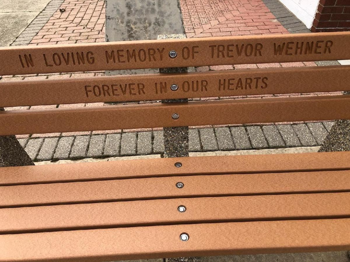 The Weekend Story: Remembering the Victims, Wounded 1 Year After the Henry Pratt Shooting
