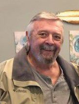 Terry Ovitt