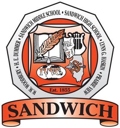 Sandwich CUSD #430