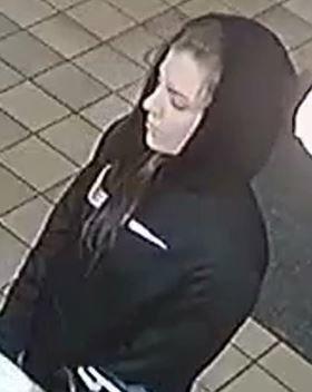 Police Find Person of Interest in Joliet Homicide Case