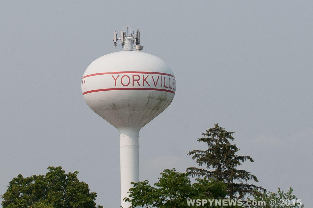 City of Yorkville Whistleblower Complaint Leaked Ahead of Election; City Issues Response