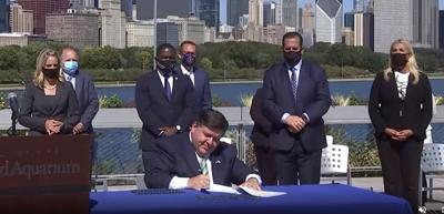 Energy bill signing 091521.jpg