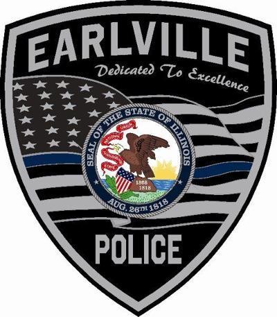 earlville police badge.jpg