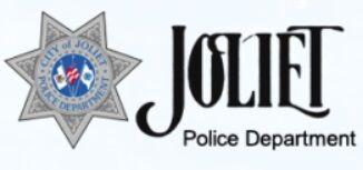 Joliet Police dept.jpg