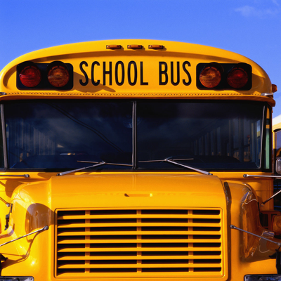 Morris High School And Saratoga Reach Transportation Agreement