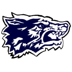Oswego East Wolves 250