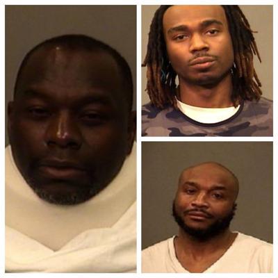 021720 Joliet Armed Robbery