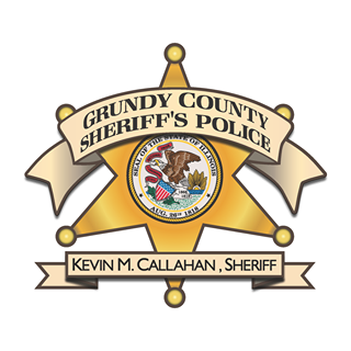 SHERIFF FACEBOOK PAGE