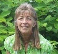 Lois Batson