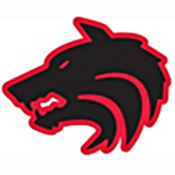 Indian Creek Wolves 250