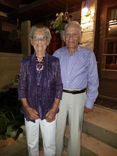 smith lester and evelyn.jpg