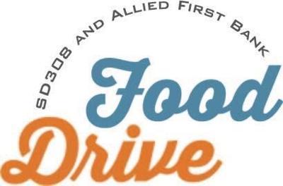 308 food drive 21.jpg