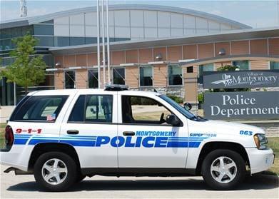 Aurora Man Wanted on Multiple Warrants Arrested