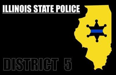 ISP District 5.jpg