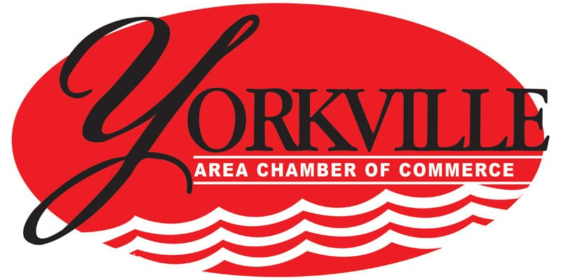 Yorkville Area Chamber of Commerce