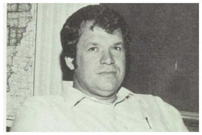 Dennis Hastert 1978-79