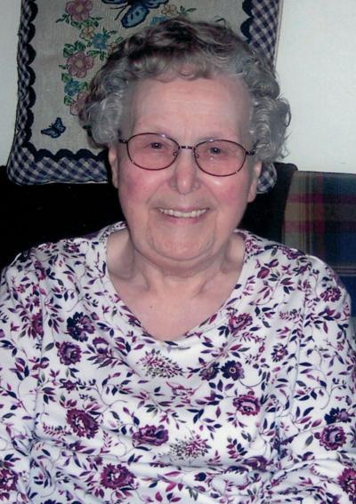 Dorothy Maier Pic05202021 (2).jpg