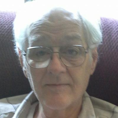 Leonard Stemmet