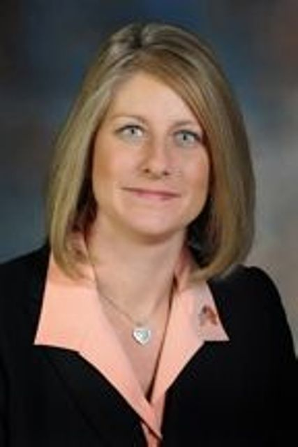 Oswego Rep. Files Legislation That Would Mandate House Observance of Memorial Day; Bill Also Calls for House Remembrance Ceremony