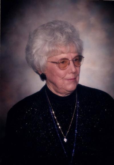 Bauer Shirley (2).jpg