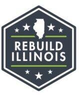 Rebuild Illinois.jpg